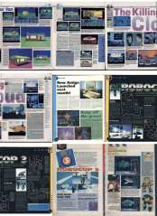 the-one-amiga-retro-gfx-hypertography-17