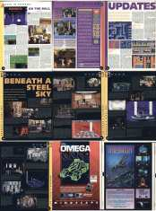 the-one-amiga-retro-gfx-hypertography-21