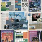 the-one-amiga-retro-gfx-hypertography-25