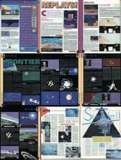 the-one-amiga-retro-gfx-hypertography-29