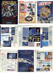 the-one-amiga-retro-gfx-hypertography-37