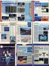 the-one-amiga-retro-gfx-hypertography-56