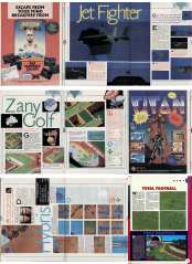 the-one-amiga-retro-gfx-hypertography-76