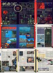 the-one-amiga-retro-gfx-hypertography-77