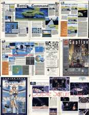 the-one-amiga-retro-gfx-hypertography-79