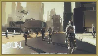 aaa-games-industry-dual-universe-concept-art