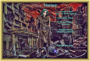 robert-what-cyberpunk-is-dead-rpg-character-noriaa