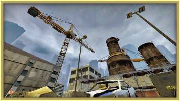 robert-what-csgo-map-paintings-the-video-real-04