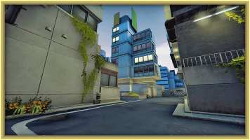 robert-what-csgo-map-paintings-the-video-real-11