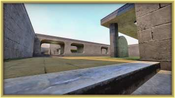 robert-what-csgo-map-paintings-the-video-real-24