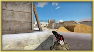 robert-what-csgo-map-paintings-the-video-real-33