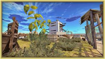 robert-what-csgo-map-paintings-the-video-real-37
