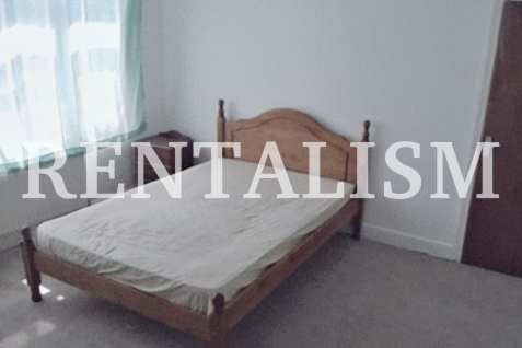 rentalism-photography-the-existential-misery-of-renting-robert-what-41