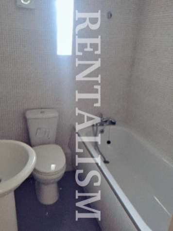 rentalism-photography-the-existential-misery-of-renting-robert-what-62