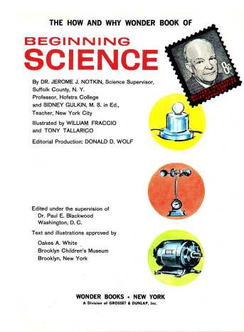 eisenhower-approved-beginning-science-parody-book-robert-what-04