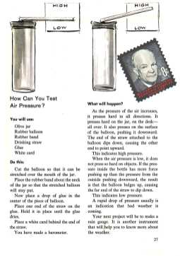 eisenhower-approved-beginning-science-parody-book-robert-what-30