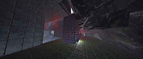 amid-evil-retro-fps-videogame-noclip-widescreen-pc-screenshot-photography-robert-what-003
