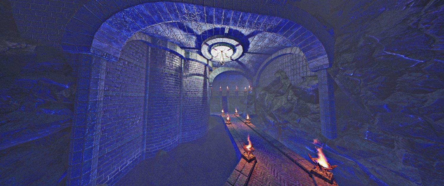 amid-evil-retro-fps-videogame-noclip-widescreen-pc-screenshot-photography-robert-what-006