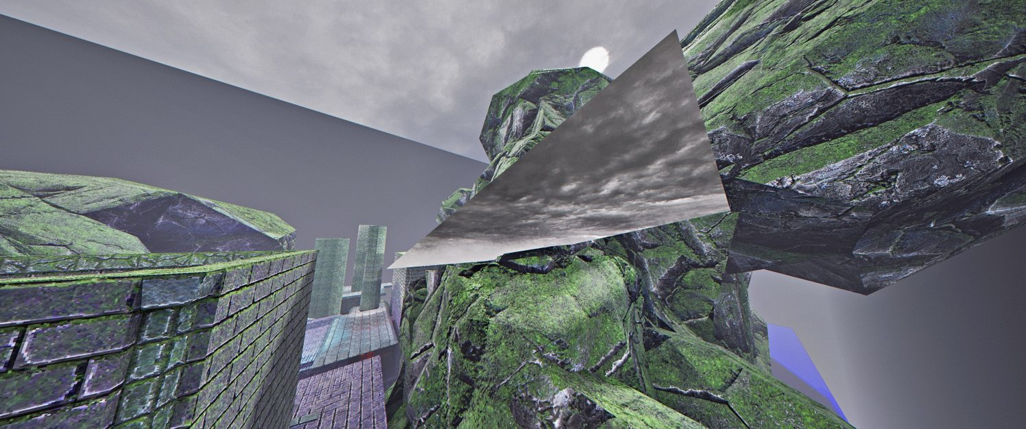 amid-evil-retro-fps-videogame-noclip-widescreen-pc-screenshot-photography-robert-what-010