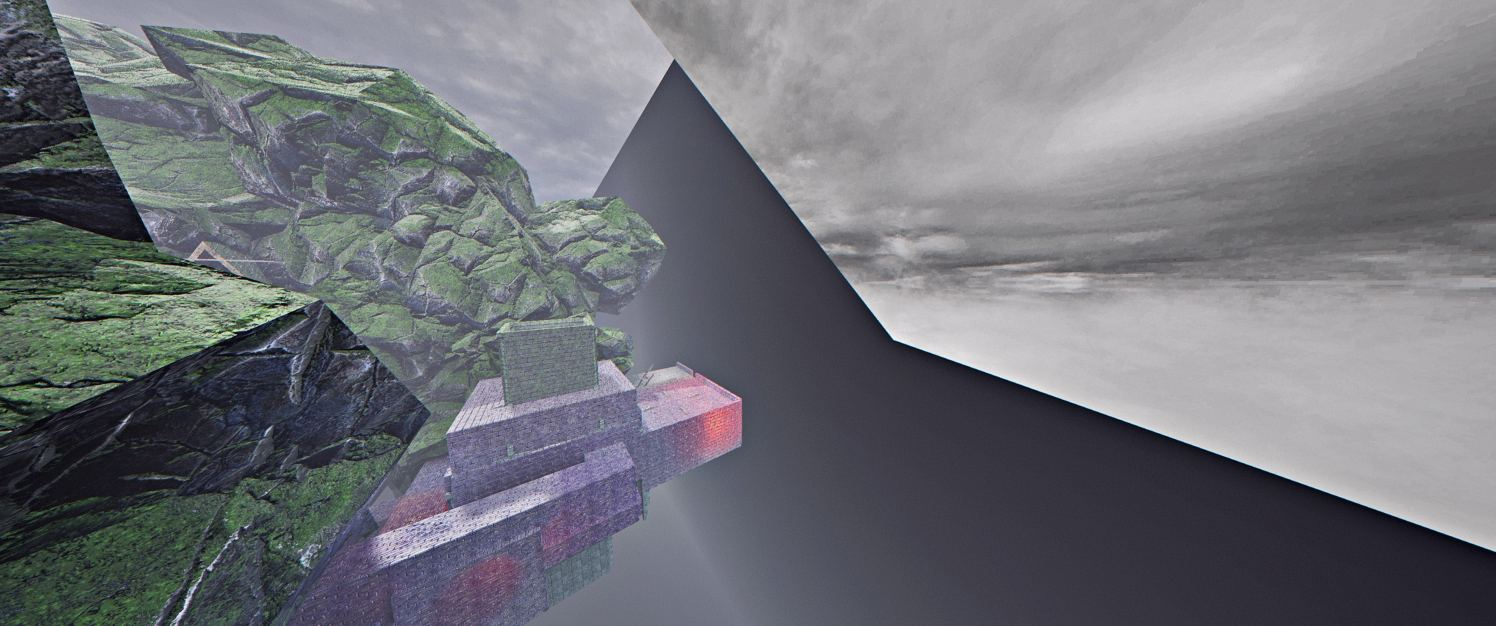 amid-evil-retro-fps-videogame-noclip-widescreen-pc-screenshot-photography-robert-what-011