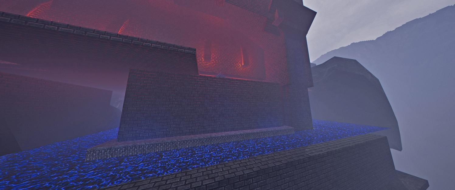 amid-evil-retro-fps-videogame-noclip-widescreen-pc-screenshot-photography-robert-what-017