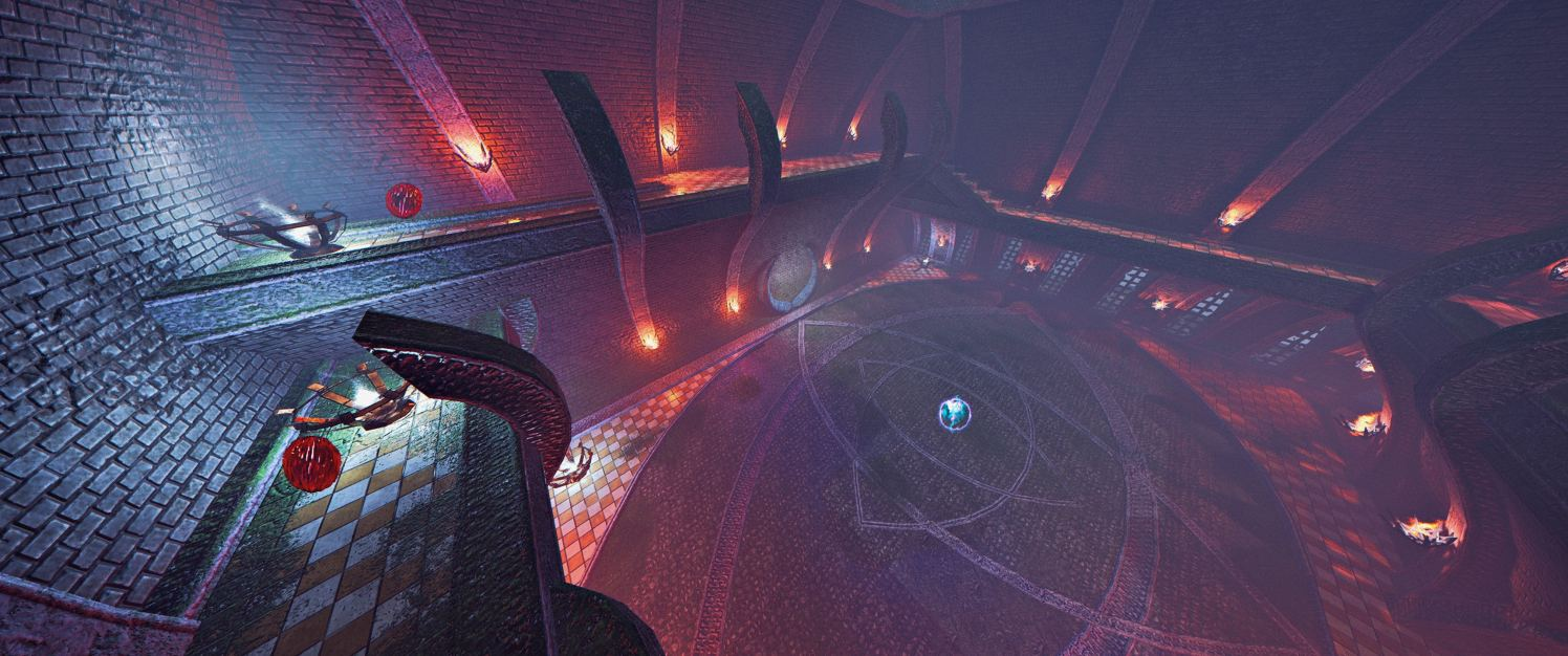amid-evil-retro-fps-videogame-noclip-widescreen-pc-screenshot-photography-robert-what-018