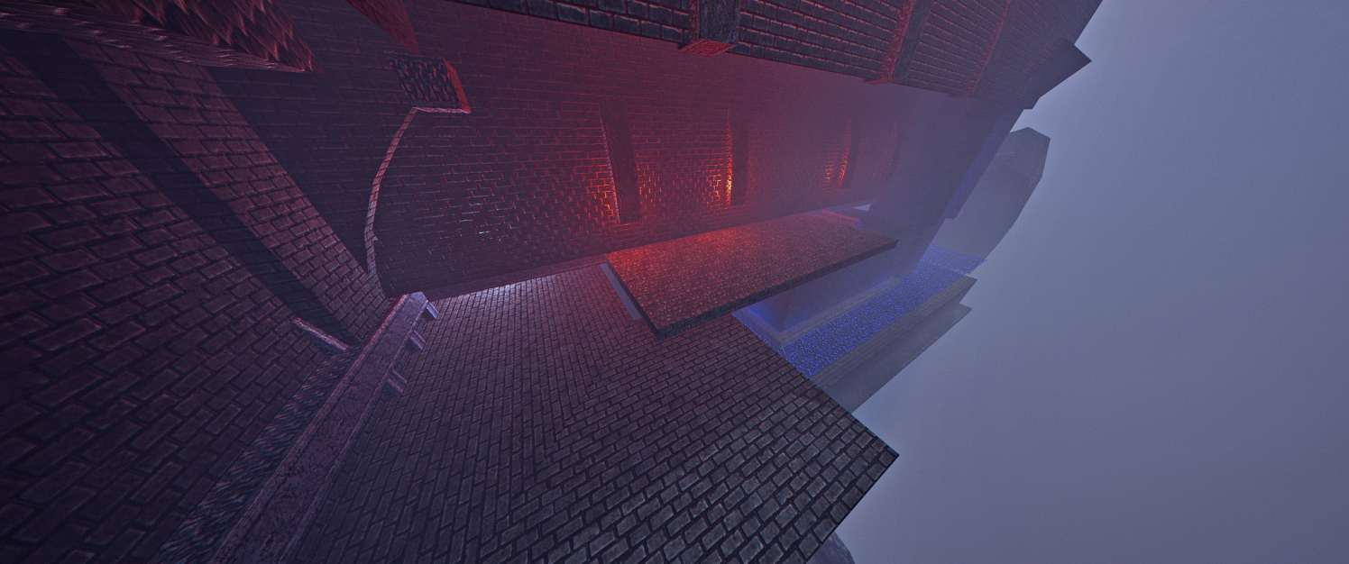 amid-evil-retro-fps-videogame-noclip-widescreen-pc-screenshot-photography-robert-what-022