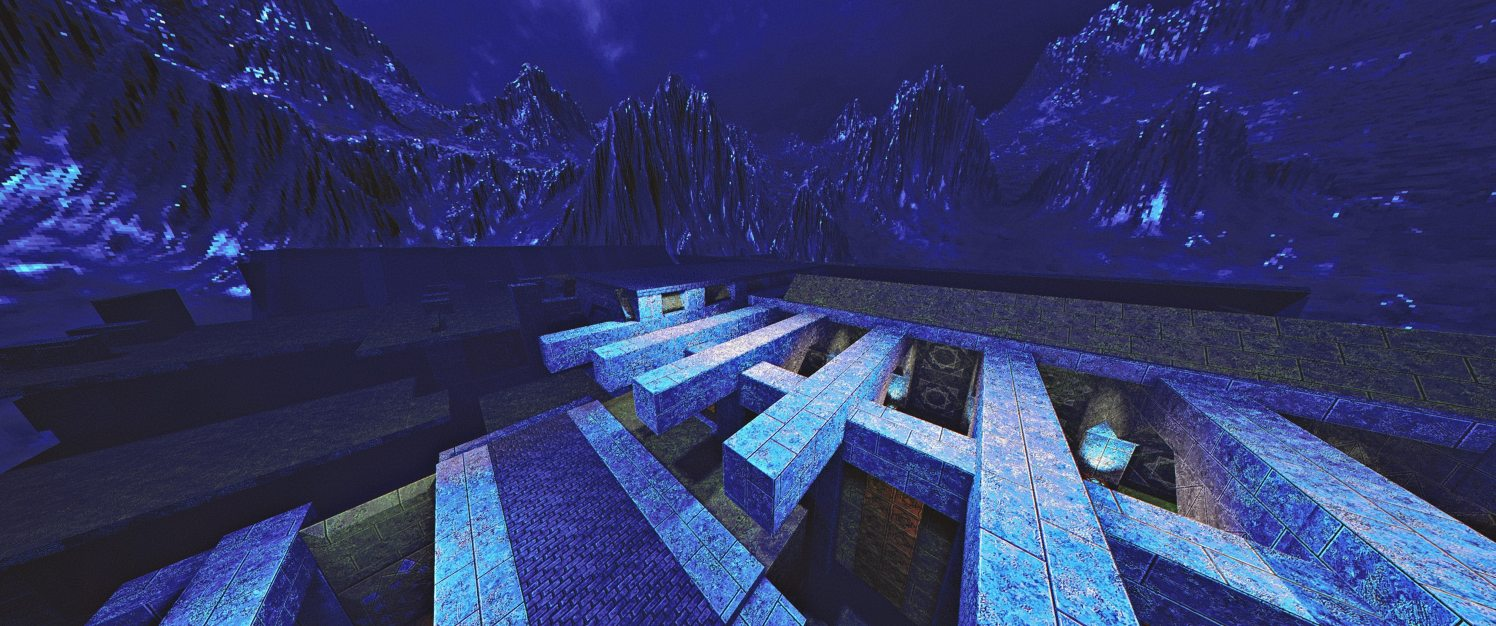 amid-evil-retro-fps-videogame-noclip-widescreen-pc-screenshot-photography-robert-what-036