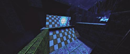 amid-evil-retro-fps-videogame-noclip-widescreen-pc-screenshot-photography-robert-what-037
