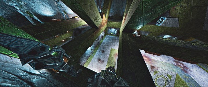 amid-evil-retro-fps-videogame-noclip-widescreen-pc-screenshot-photography-robert-what-041