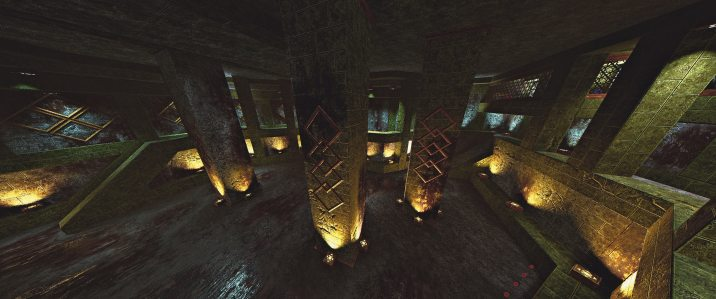 amid-evil-retro-fps-videogame-noclip-widescreen-pc-screenshot-photography-robert-what-042