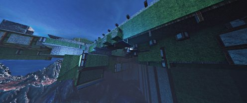 amid-evil-retro-fps-videogame-noclip-widescreen-pc-screenshot-photography-robert-what-050