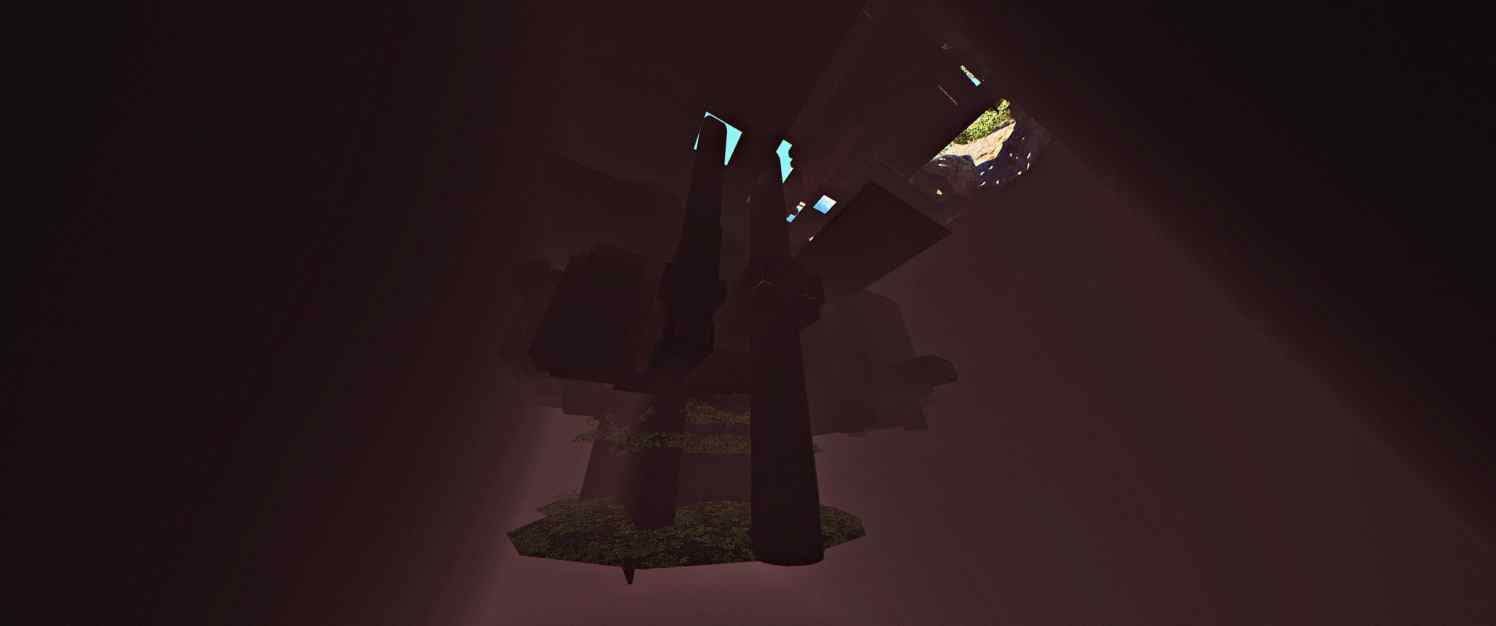 amid-evil-retro-fps-videogame-noclip-widescreen-pc-screenshot-photography-robert-what-054