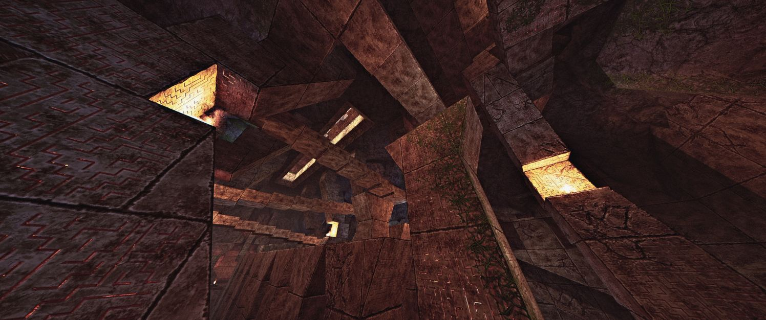 amid-evil-retro-fps-videogame-noclip-widescreen-pc-screenshot-photography-robert-what-058