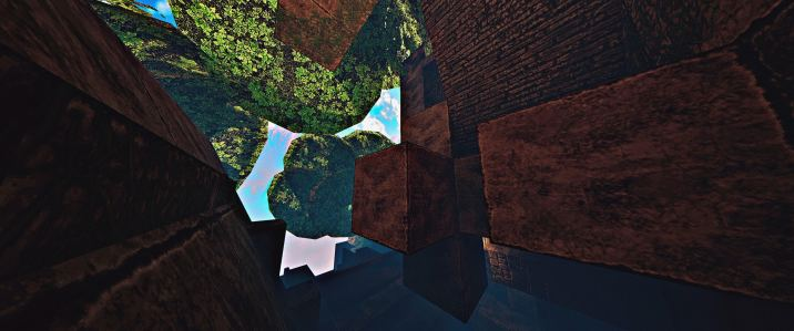 amid-evil-retro-fps-videogame-noclip-widescreen-pc-screenshot-photography-robert-what-066