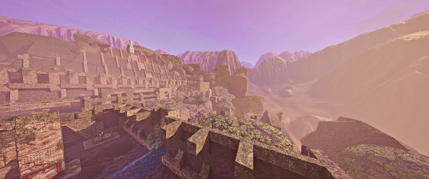 amid-evil-retro-fps-videogame-noclip-widescreen-pc-screenshot-photography-robert-what-070