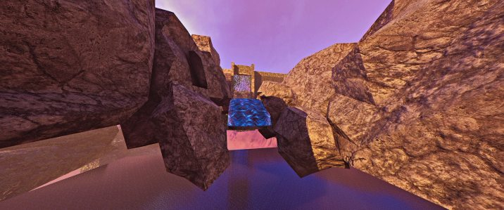 amid-evil-retro-fps-videogame-noclip-widescreen-pc-screenshot-photography-robert-what-073