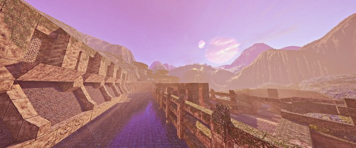 amid-evil-retro-fps-videogame-noclip-widescreen-pc-screenshot-photography-robert-what-074