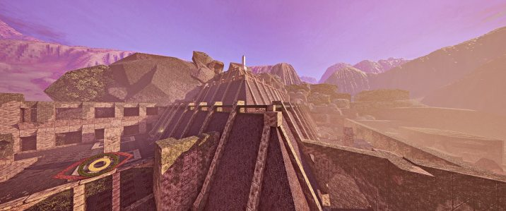 amid-evil-retro-fps-videogame-noclip-widescreen-pc-screenshot-photography-robert-what-075