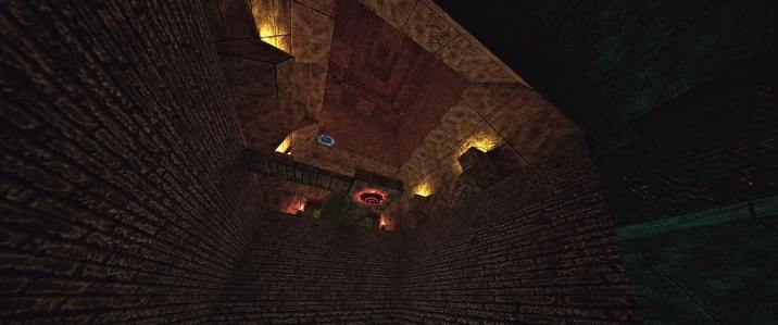 amid-evil-retro-fps-videogame-noclip-widescreen-pc-screenshot-photography-robert-what-078