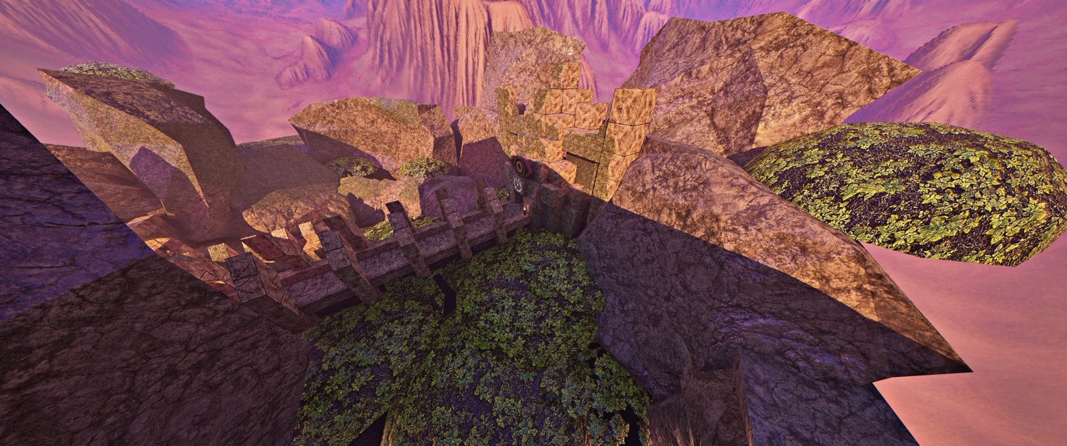 amid-evil-retro-fps-videogame-noclip-widescreen-pc-screenshot-photography-robert-what-082
