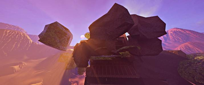 amid-evil-retro-fps-videogame-noclip-widescreen-pc-screenshot-photography-robert-what-083