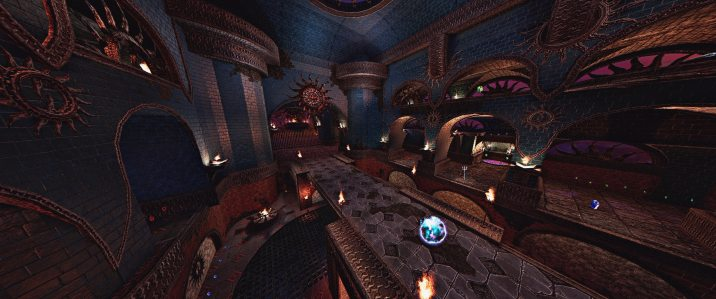 amid-evil-retro-fps-videogame-noclip-widescreen-pc-screenshot-photography-robert-what-090