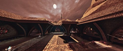amid-evil-retro-fps-videogame-noclip-widescreen-pc-screenshot-photography-robert-what-093