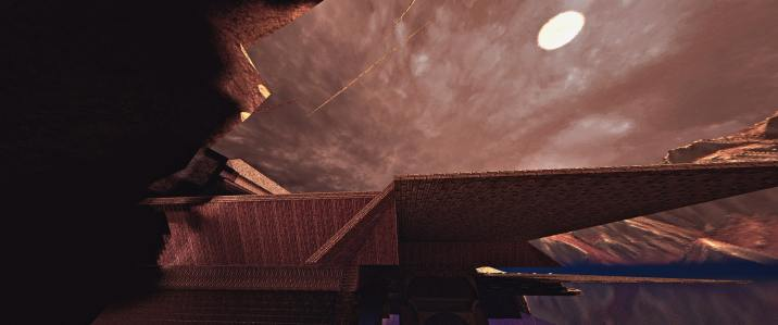 amid-evil-retro-fps-videogame-noclip-widescreen-pc-screenshot-photography-robert-what-096