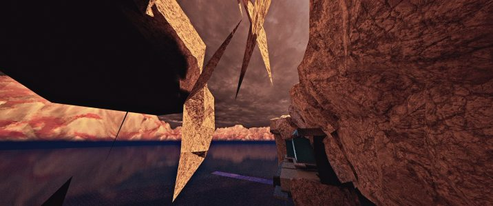 amid-evil-retro-fps-videogame-noclip-widescreen-pc-screenshot-photography-robert-what-099