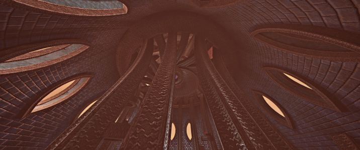 amid-evil-retro-fps-videogame-noclip-widescreen-pc-screenshot-photography-robert-what-103