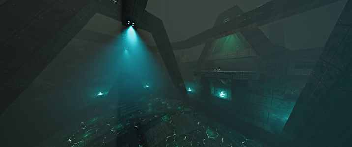amid-evil-retro-fps-videogame-noclip-widescreen-pc-screenshot-photography-robert-what-116