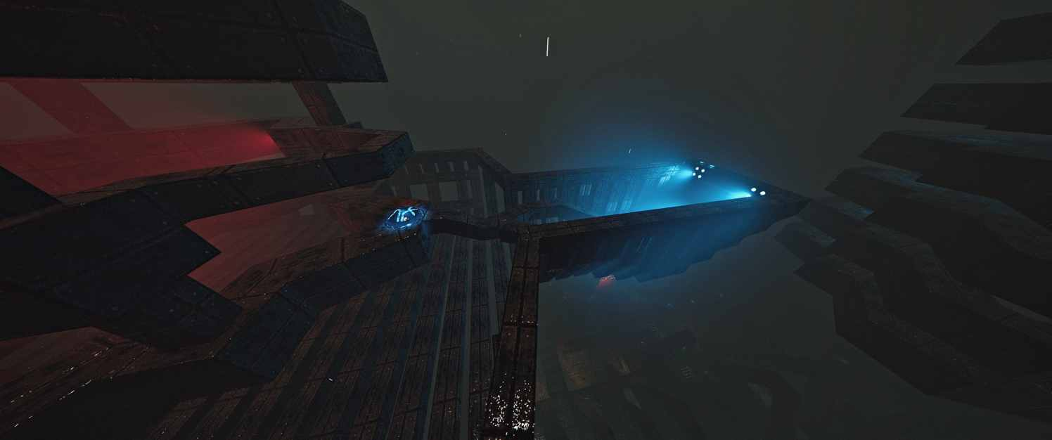 amid-evil-retro-fps-videogame-noclip-widescreen-pc-screenshot-photography-robert-what-119