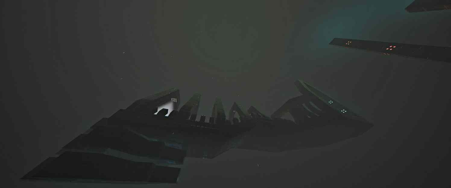amid-evil-retro-fps-videogame-noclip-widescreen-pc-screenshot-photography-robert-what-120